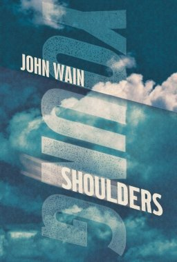 9781905792597-wain-young-shoulders-cover-recto-web_0